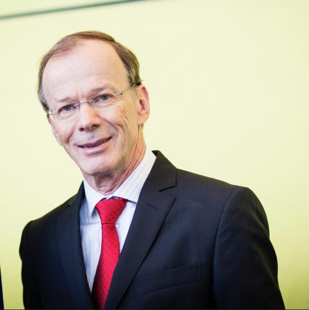 Bild: Bea Uhart / SPÖ-Delegation